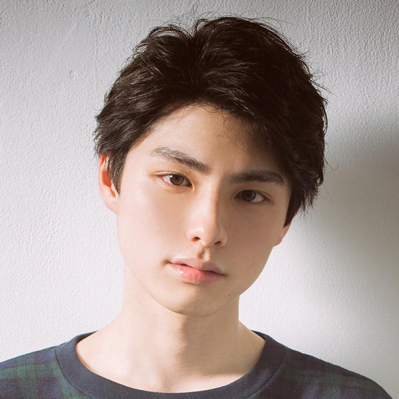 画像に alt 属性が指定されていません。ファイル名: honda-kyoya-1.jpg